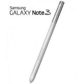 Samsung Galaxy Note 3 Stylus S-Pen weiss