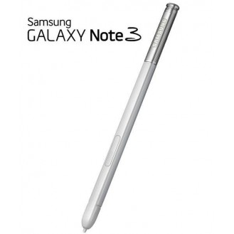 More about Samsung Galaxy Note 3 Stylus S-Pen weiss