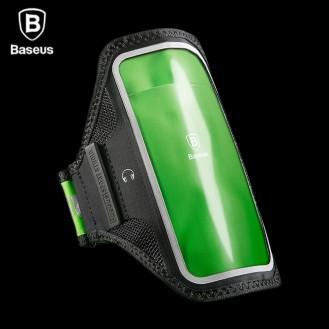 Jogging Tasche SE 2020 / 8 / 7 / 6 / 6S Sportarmband Fitnessband BASEUS