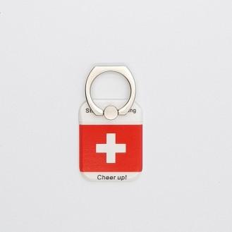 Sim Ring Schweiz WM 2018 World Cup