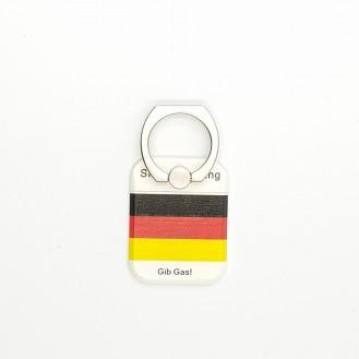 Sim Ring Deutschland WM 2018 World Cup