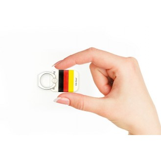 Sim Ring Deutschland Telefonring Telefonständer