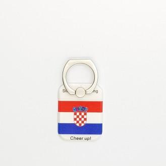 Sim Ring Kroatien WM 2018 World Cup