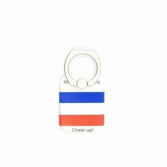Sim Ring Frankreich WM 2018 World Cup
