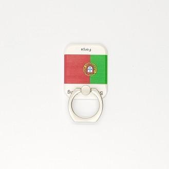 Sim Ring Portugal WM 2018 World Cup