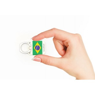 Sim Ring Brasilien WM 2018 World Cup