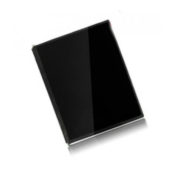 Apple iPad 2 LCD Display Panel Bildschirm Screen Front