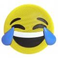 Emoji Wireless Speaker LOL Bluetooth