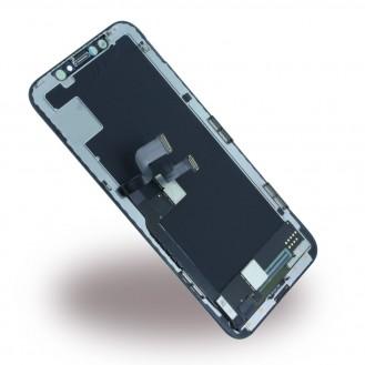 Apple iPhone X AAA Kopie LCD Display Touchscreen
