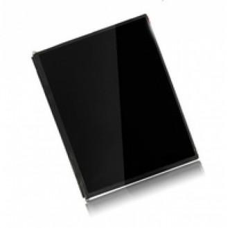 Apple iPad 3 LCD Display Panel Bildschirm Screen Front