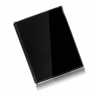 Apple iPad 3 LCD Display Panel Bildschirm Screen Front