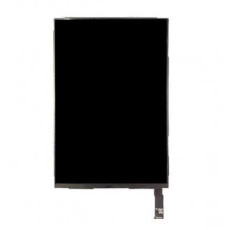 More about Apple iPad Mini LCD Display Panel Bildschirm Screen Front