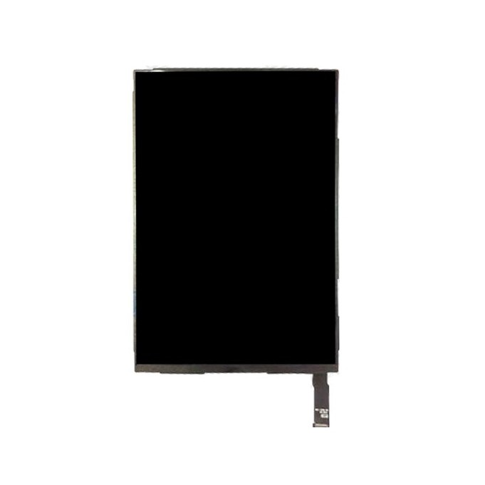Apple iPad Mini LCD Display Panel Bildschirm Screen Front