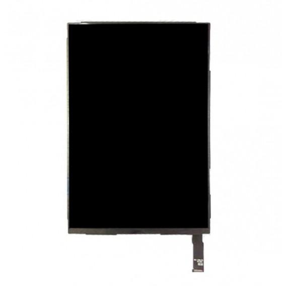 Apple iPad Mini 2 LCD Display Panel Bildschirm Screen Front