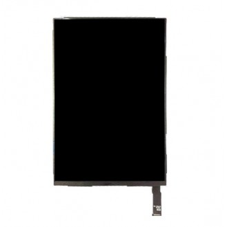 Apple iPad Mini 2 LCD Display Panel Bildschirm Screen Front