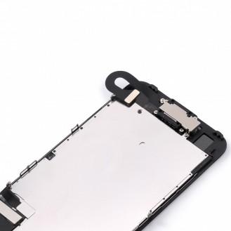 iPhone 7 LCD OEM VOLL VORMONTIERT