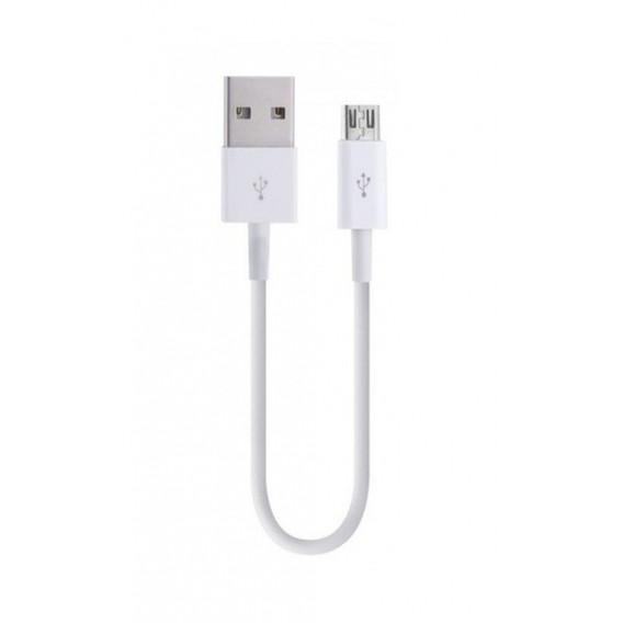 20cm Mini Micro USB Kabel High Speed Ladekabel Datenkabel
