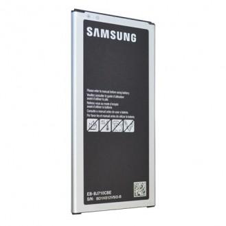 Original Samsung J700F Galaxy J7