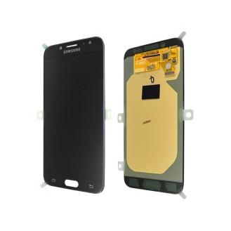 LCD Display Samsung J730F Galaxy J7 2017 Original full black