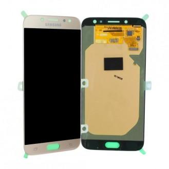 LCD Display Samsung J730F Galaxy J7 2017 Original full Gold