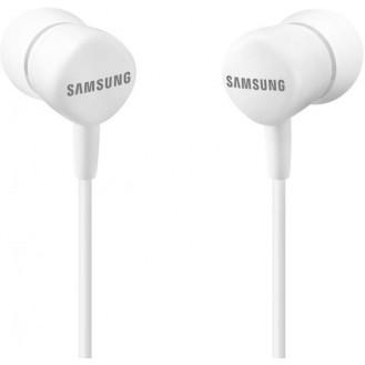 Samsung Stereo Headset EO-HS1303WEGWW, Weiß 3,5mm mit Mikrofon