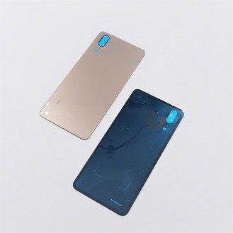 Huawei P20 OEM Backglass Akku Deckel Gold