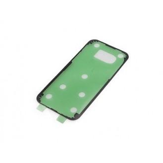Samsung Galaxy A3 2017 Backglass Kleber