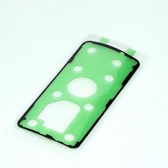 Samsung Galaxy S9 Backglass Kleber