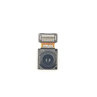 Front Kamera Flex Modul Huawei P20 Pro