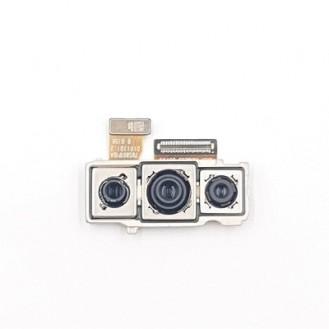 Haupt Kamera Flex Modul Huawei P20 Pro