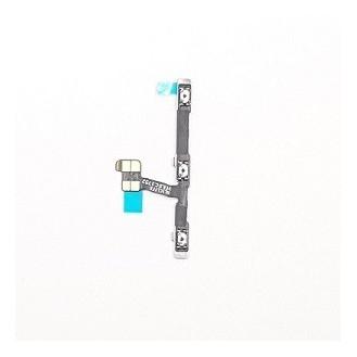 Vibration Motor Flex Huawei P20 Pro