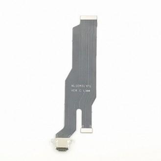 Ladebuchse Flex Kabel Huawei P20