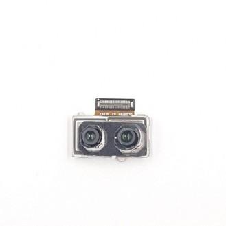 Haupt Kamera Flex Modul Huawei P20