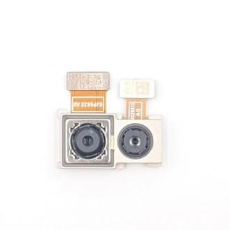 Haupt Kamera Flex Modul Huawei P20 Lite