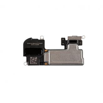 iPhone X Lautsprecher Hörer Speaker earpiece