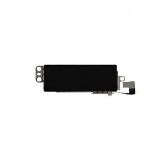 iPhone X Vibrations motor Vibra Vibration