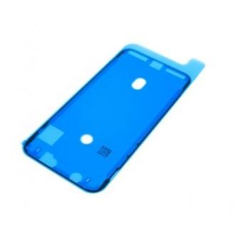 iPhone X Rahmen LCD Display Kleber Dichtung A1865, A1901, A1902