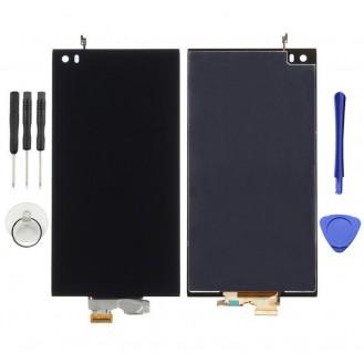 LG V20 H910 H915 H918 H990 LCD Display