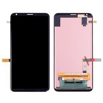 LG V30 H930 H933 H931 H932 LCD DISPLAY