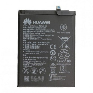 Akku Huawei P20 Pro Original HB436486ECW
