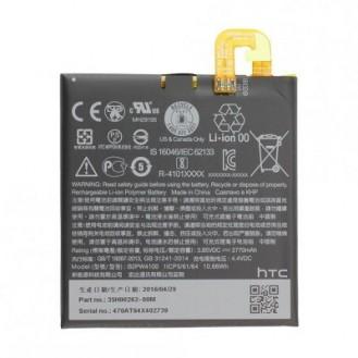 Google Pixel (HTC) Akku B2PW4100 Original