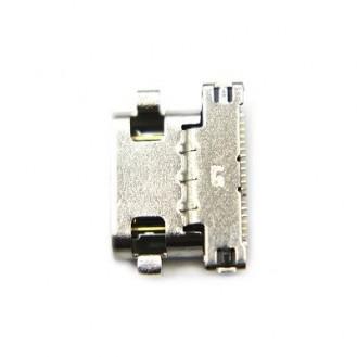 LG V20 H910 H915 H918 H990 Ladebuchse