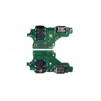 Ladebuchse Flex Dock Huawei P20 Lite Ane L21 / Nova 3e