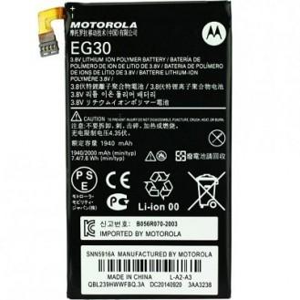 Motorola Akku EG30 1940 mAh Original