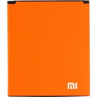 Xiaomi Redmi 2 Akku BM44 Original