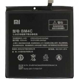 Xiaomi Mi Mix Akku BM4C Original