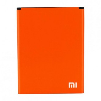 Xiaomi Redmi Note Akku BM42 Original