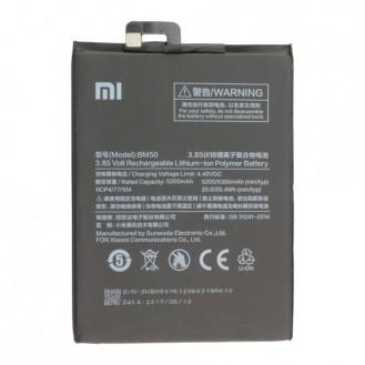 Xiaomi Max 2 Akku BM50 Original