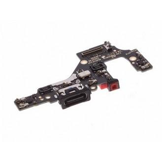 Ladebuchse Dock Flex für Huawei P9 Plus