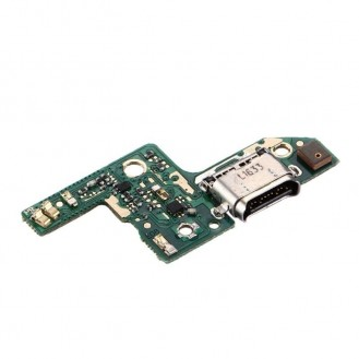 Micro USB Ladebuchse Mikrofon Platine Honor 8
